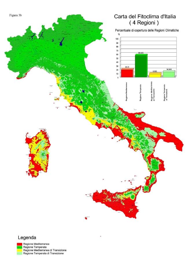 Clima mediterraneo: subtropicale o no?-4-bioclimi.jpg