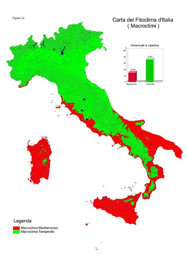 Clima mediterraneo: subtropicale o no?-2-bioclimi.jpg