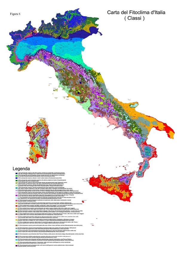 Clima mediterraneo: subtropicale o no?-classi_it.jpg