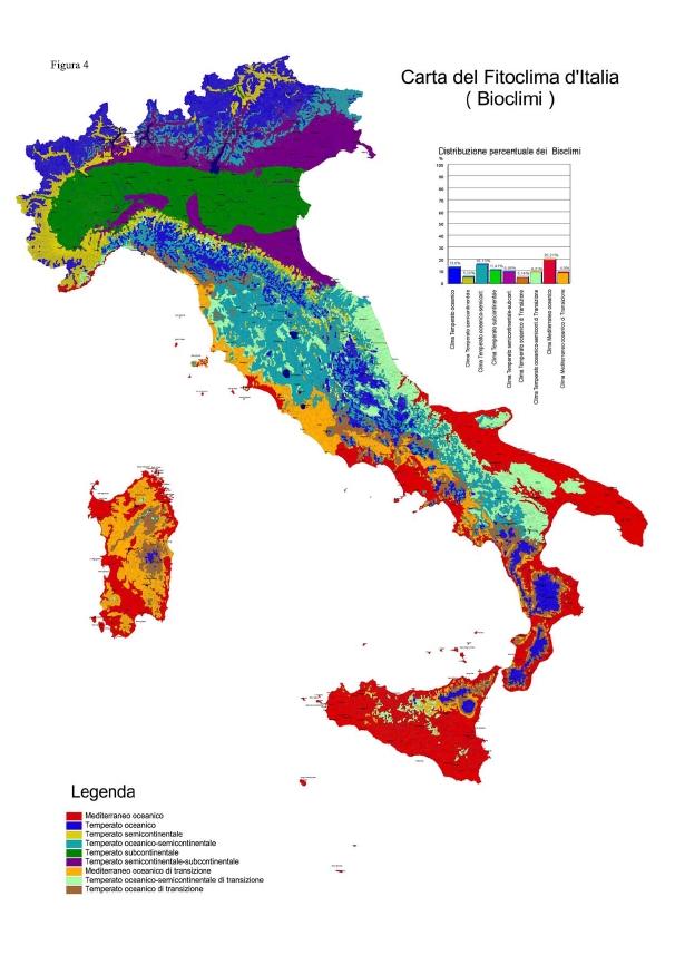 Clima mediterraneo: subtropicale o no?-bioclimi_it.jpg