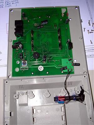 WS2300 ed errore OFL-1816.jpg