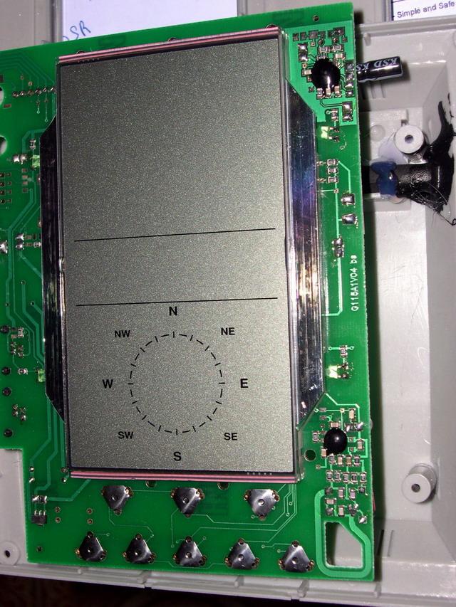 WS2300 ed errore OFL-1819.jpg