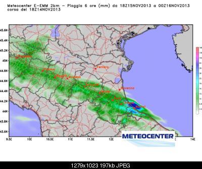 -romagna_rain6h_2km_31.jpg