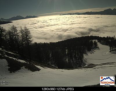 Nowcasting Valle d'Aosta - Autunno 2013-tttt.jpg