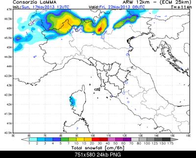 Nowcasting alto Piemonte: 17/30 novembre 2013-snow6hz2_web_20.png