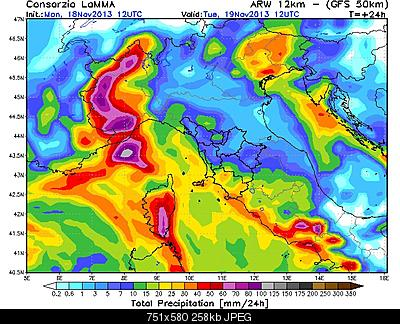 Nowcasting Valle d'Aosta - Autunno 2013-copia-pcp24hz2_web_2.jpg