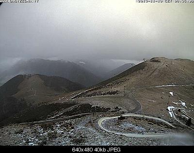 Nowcasting alto Piemonte: 17/30 novembre 2013-imagezegna.jpg