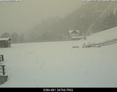Nowcasting alto Piemonte: 17/30 novembre 2013-bielm1.png