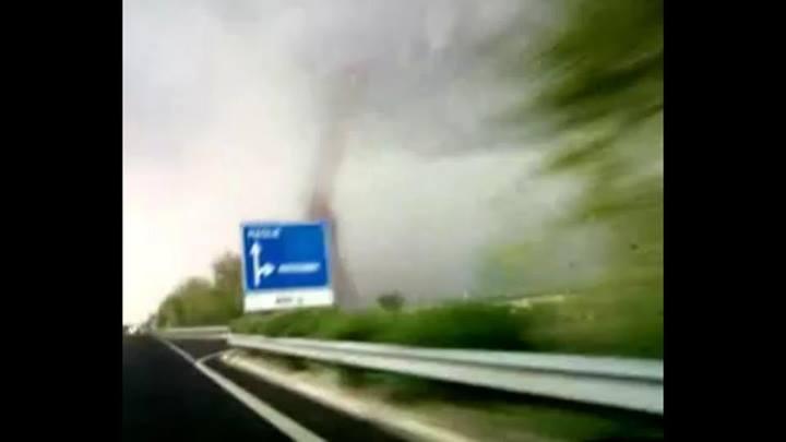 Nowcastin Puglia dal 21/11 al 24/11-1456517_10201175209402249_747855601_n.jpg