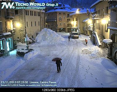 Basso Piemonte 21-24 novembre 2013-image.jpg