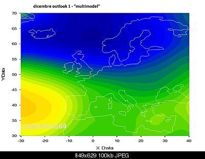 Modelli stagionali sun-based: proiezioni copernicus!-dicembre-multim.jpg
