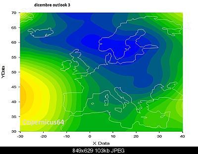 Modelli stagionali sun-based: proiezioni copernicus!-dicembre-m.jpg