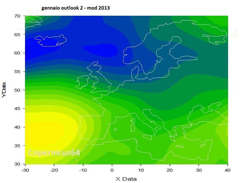 Modelli stagionali sun-based: proiezioni copernicus!-gennaio.jpg