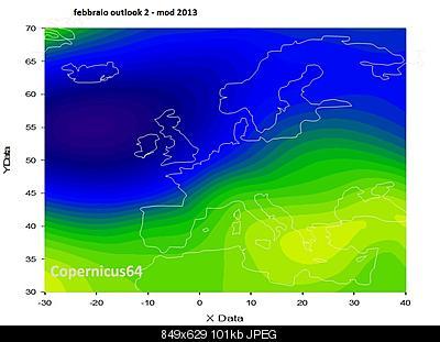 Modelli stagionali sun-based: proiezioni copernicus!-febbraio.jpg