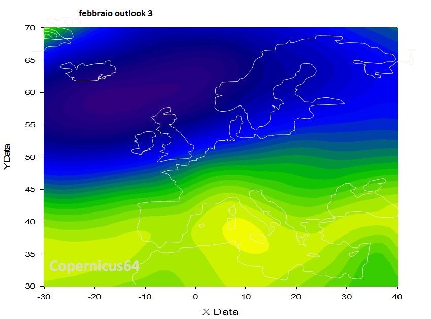 Modelli stagionali sun-based: proiezioni copernicus!-febbraio-m.jpg