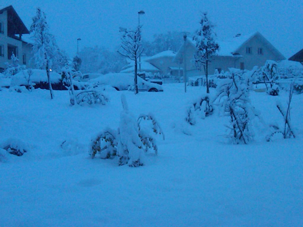 Nowcasting Vieugy-Annecy Alta Savoia - Alpi Francesi-img00548-20131121-0754.jpg