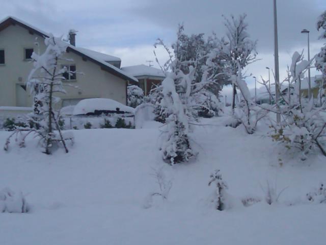 Nowcasting Vieugy-Annecy Alta Savoia - Alpi Francesi-img00550-20131121-1018.jpg