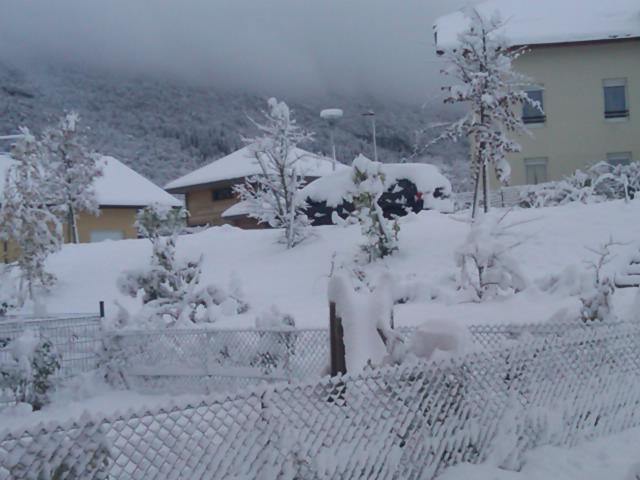 Nowcasting Vieugy-Annecy Alta Savoia - Alpi Francesi-img00551-20131121-1019.jpg