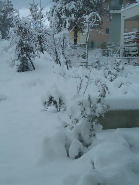 Nowcasting Vieugy-Annecy Alta Savoia - Alpi Francesi-img00552-20131121-1023.jpg