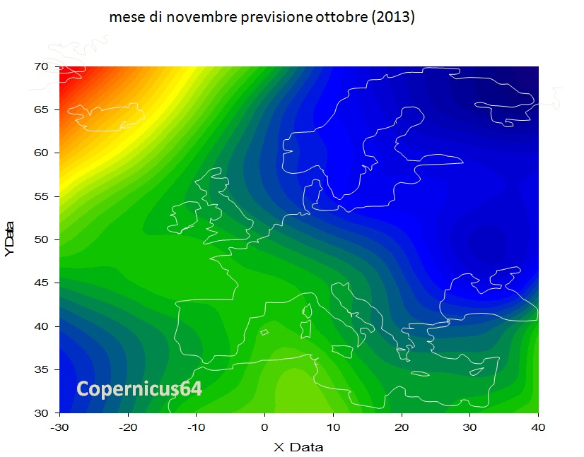 Modelli stagionali sun-based: proiezioni copernicus!-nov2013a.jpg