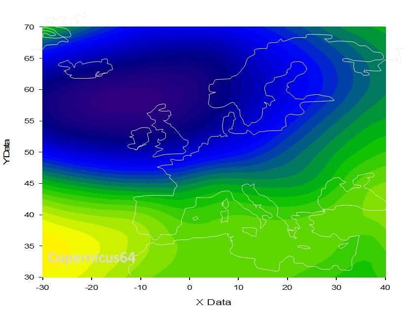 Modelli stagionali sun-based: proiezioni copernicus!-multimodel-aggiornato-feb.jpg