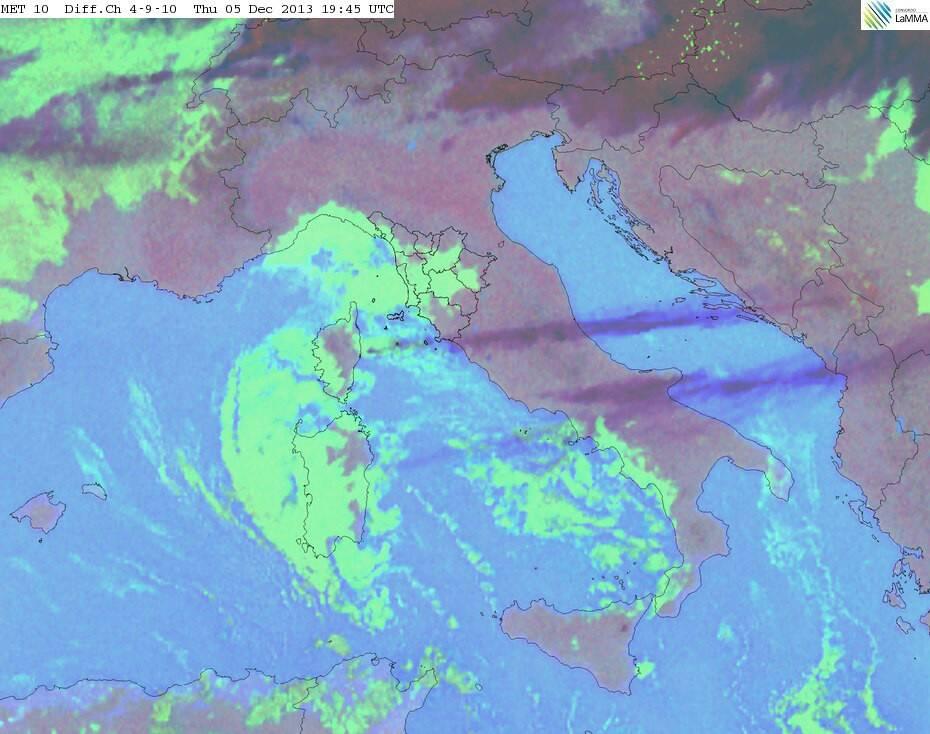 Toscana 4-5 Dicembre inversione casting-uploadfromtaptalk1386275483519.jpg