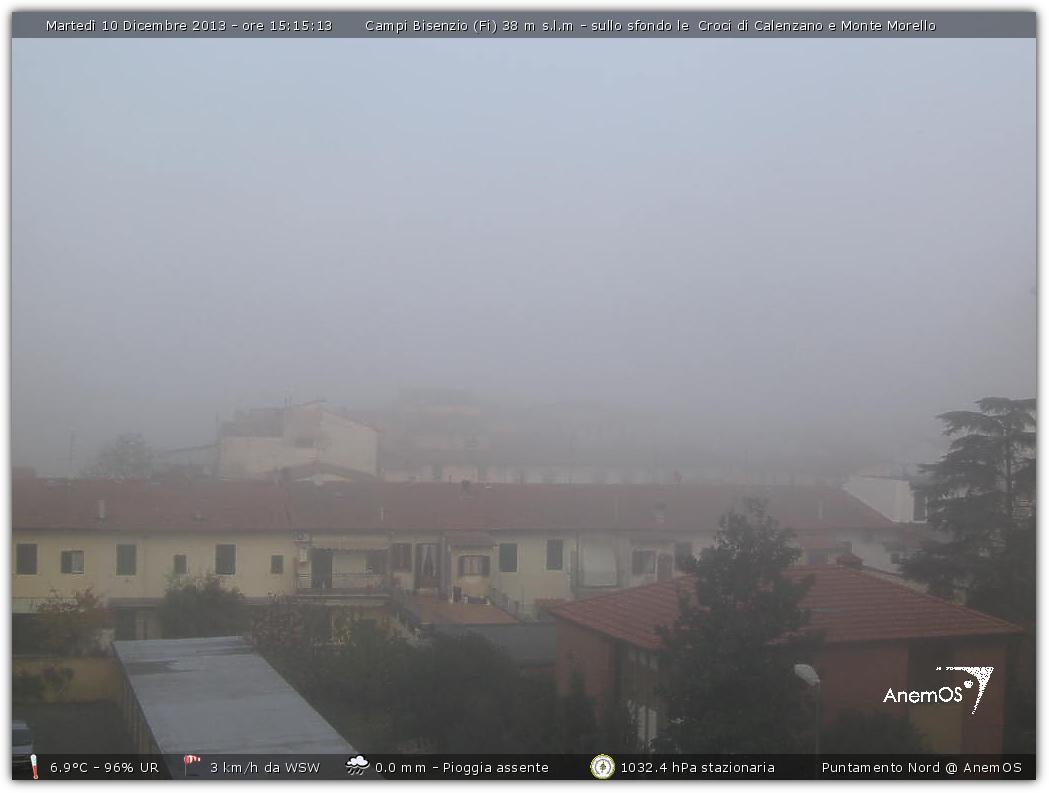 Fogcasting Toscana 9-10-11 dicembre 2013-cam.jpg