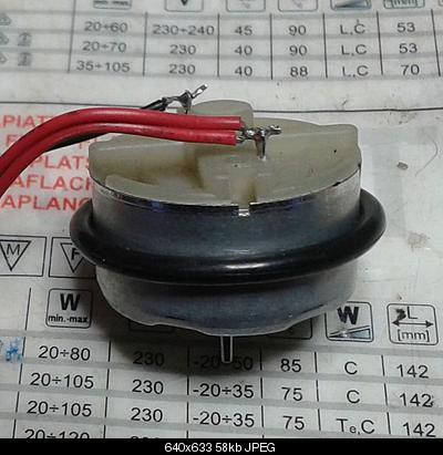 Manutenzione schermo ventilato H24-m1.jpg
