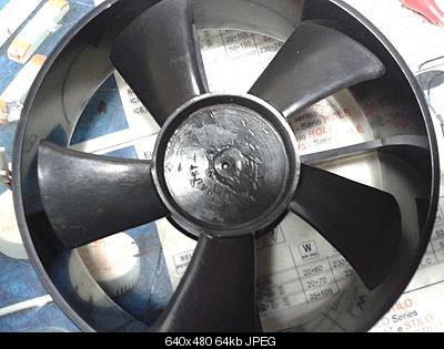 Manutenzione schermo ventilato H24-m4.jpg