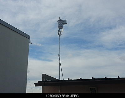Nuova stazione meteo a Trinitapoli (BT?)-20131229_131630.jpg