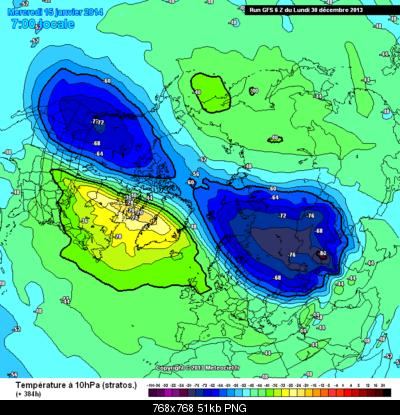 Analisi stratosfera 2013-2014-gfsnh-10-384.png