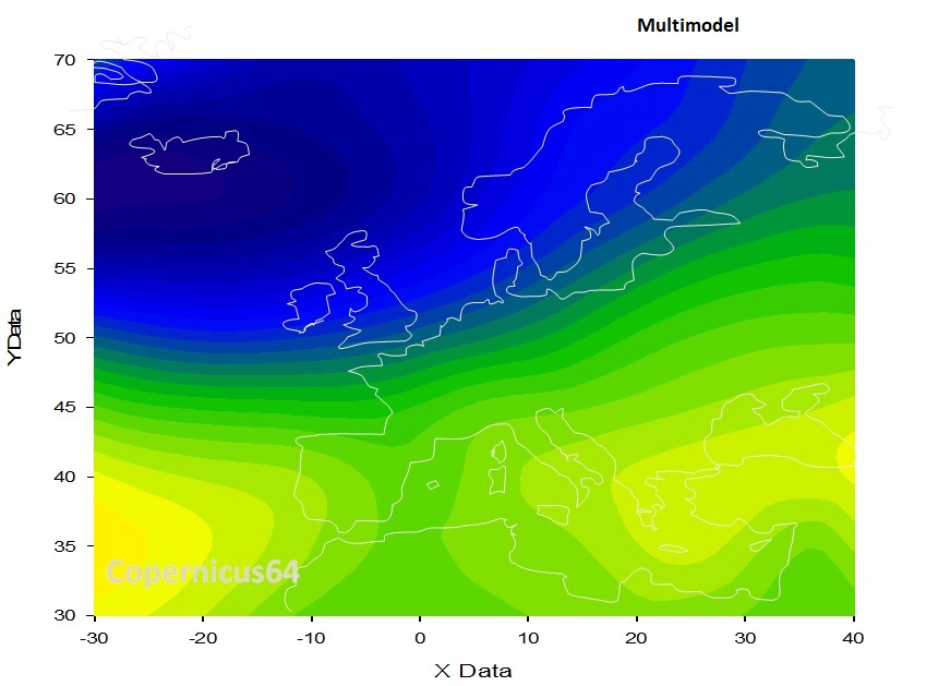 Modelli stagionali sun-based: proiezioni copernicus!-multimodel-aggiornato-dic.jpg