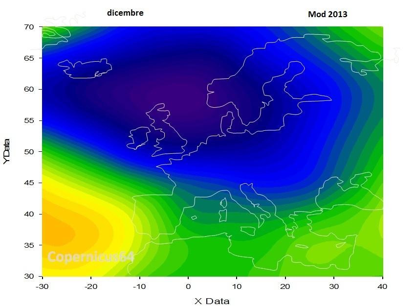 Modelli stagionali sun-based: proiezioni copernicus!-dicembre-b.jpg