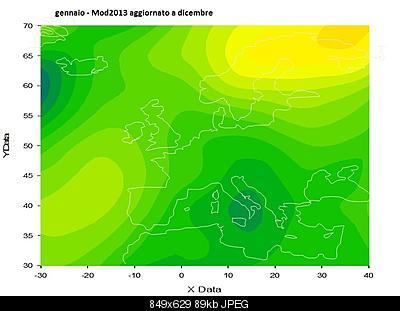 Modelli stagionali sun-based: proiezioni copernicus!-gennaio-aggiornam-dic-2013.jpg