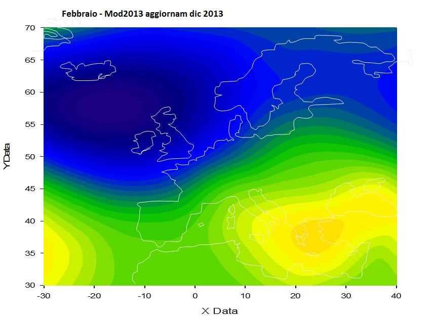 Modelli stagionali sun-based: proiezioni copernicus!-febbraio-mod2013.jpg