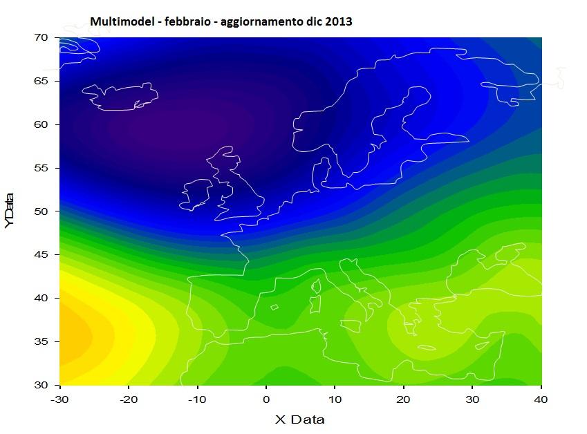 Modelli stagionali sun-based: proiezioni copernicus!-febbraio-2014-aggiornam-dic-2013.jpg