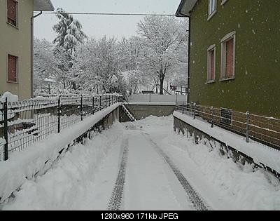 Amacord, cinque anni fa nevone al Nord..-foto-cece-008.jpg