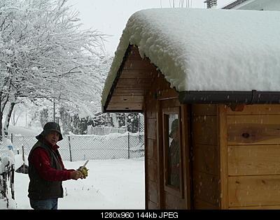 Amacord, cinque anni fa nevone al Nord..-foto-cece-027.jpg