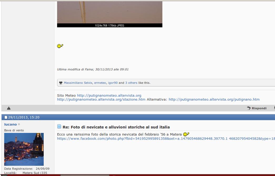 Problema visualizzazione forum-schermata.png
