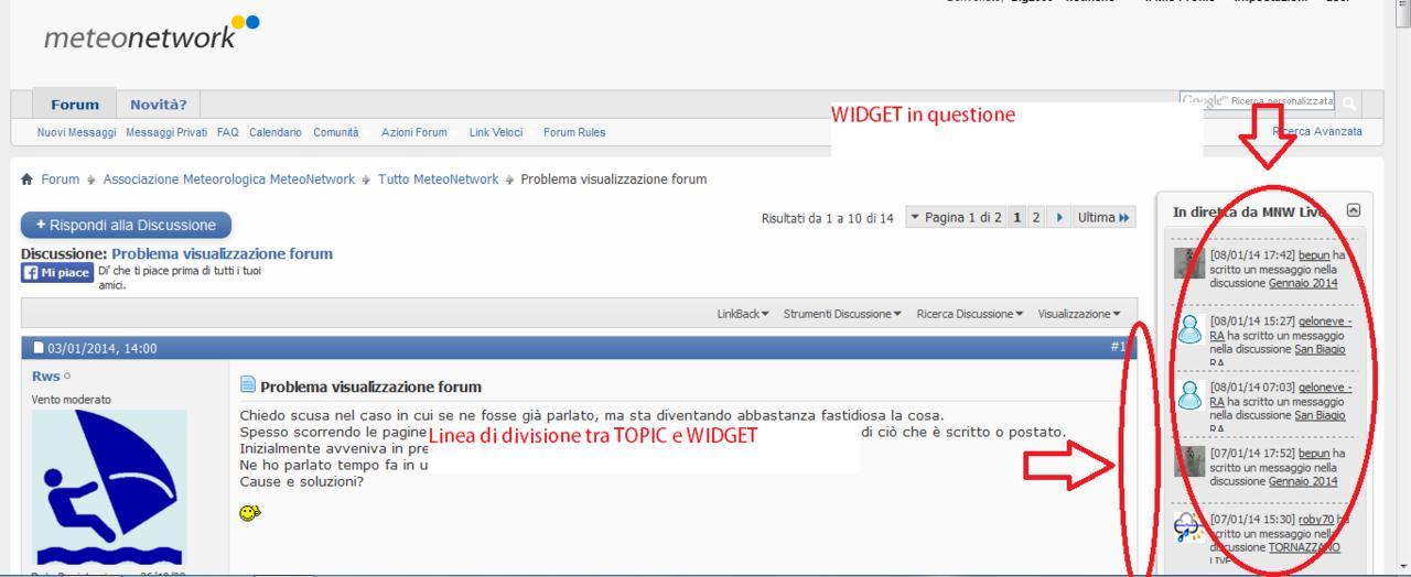 Problema visualizzazione forum-cattura1.jpg
