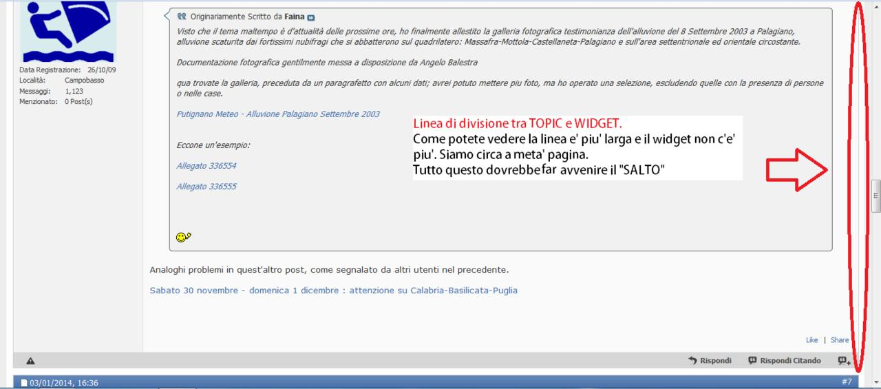 Problema visualizzazione forum-cattura2.jpg