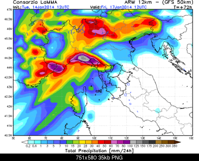 Nowcasting nivo-glaciale Alpi inverno 2013-pcp24hz2_web_4.png