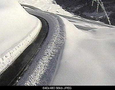 Basso Piemonte 16-24 Gennaio 2013-argentera-s-20.01.2014-1.jpg
