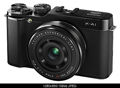 Fujifilm X-A1!-x-a1_black_front_left_27mm-52373d1081d57.jpg