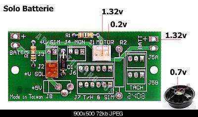 Manutenzione schermo ventilato H24-pcba.jpg