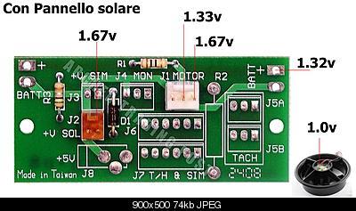 Manutenzione schermo ventilato H24-pcba-1.jpg