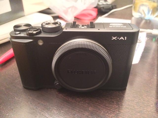 Fujifilm X-A1!-foto.jpg