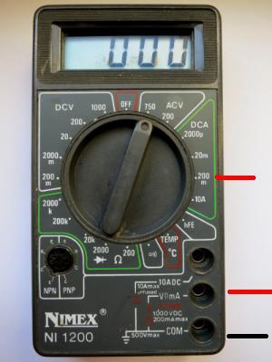Manutenzione schermo ventilato H24-img_0901.jpg