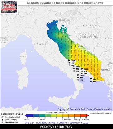 Puglia 22 - 25 gennaio-ase_46.png