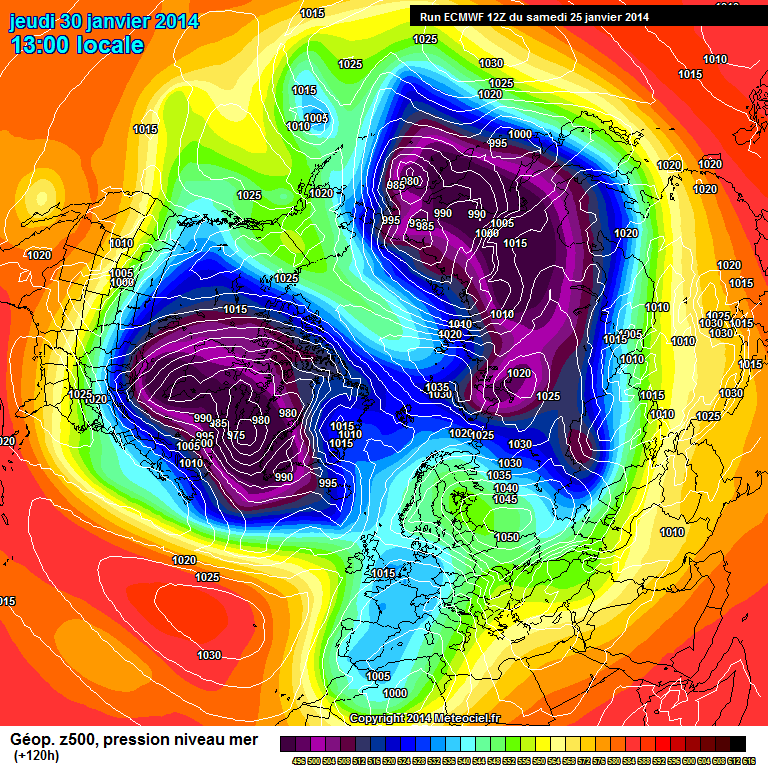 Note sulle waves-ech1-120.png